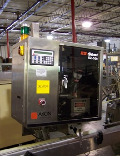 AXON EZ-300