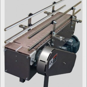Arrowhead Arrowselect® Table Top Conveyors