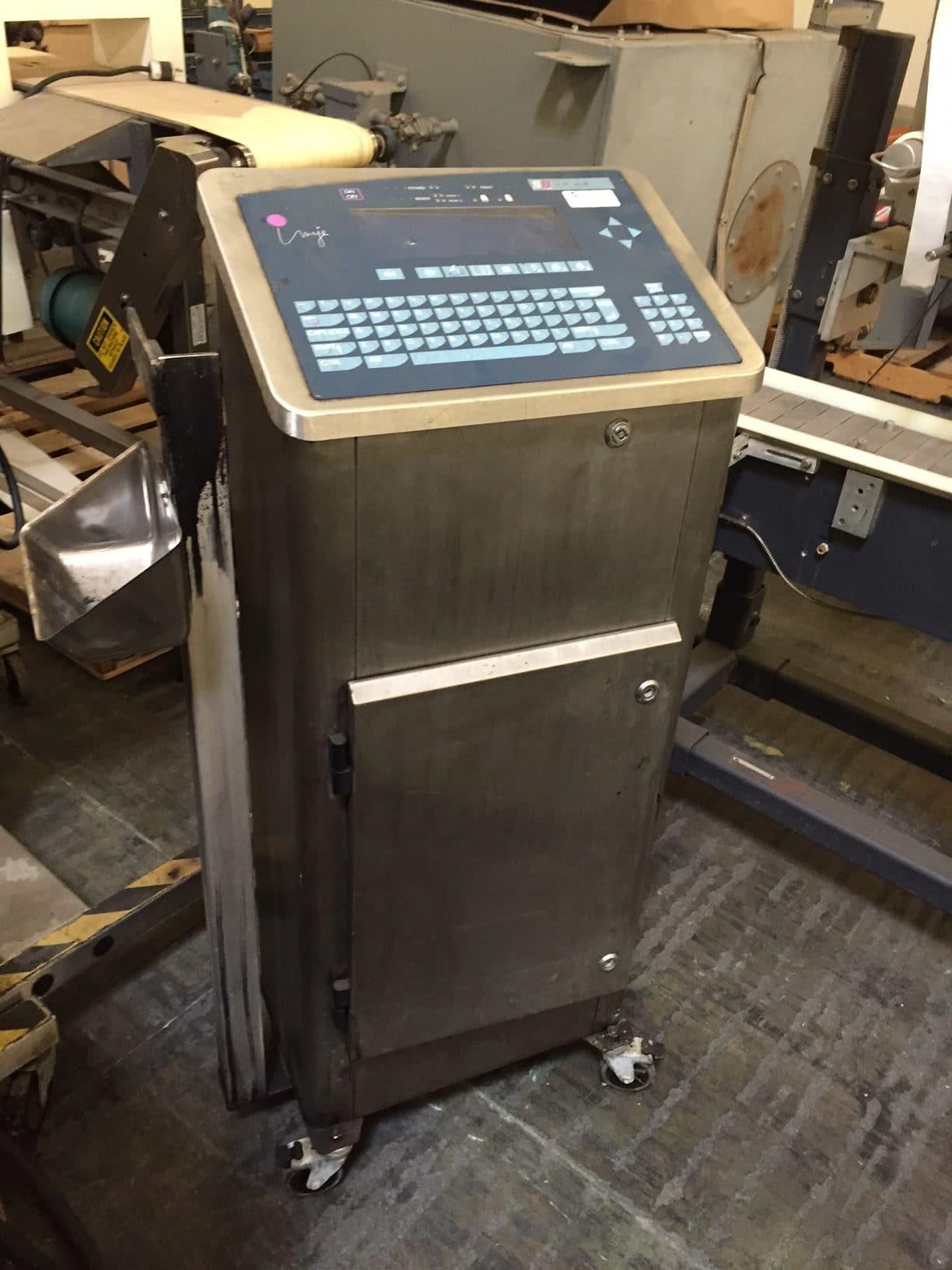 Markem-Imaje-S8-IP65-Ink-Jet-Printer-2
