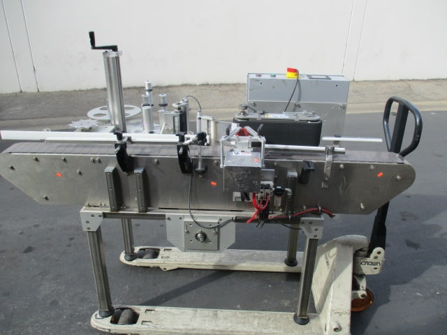 Paradigm-In-line-700sp-Labeling