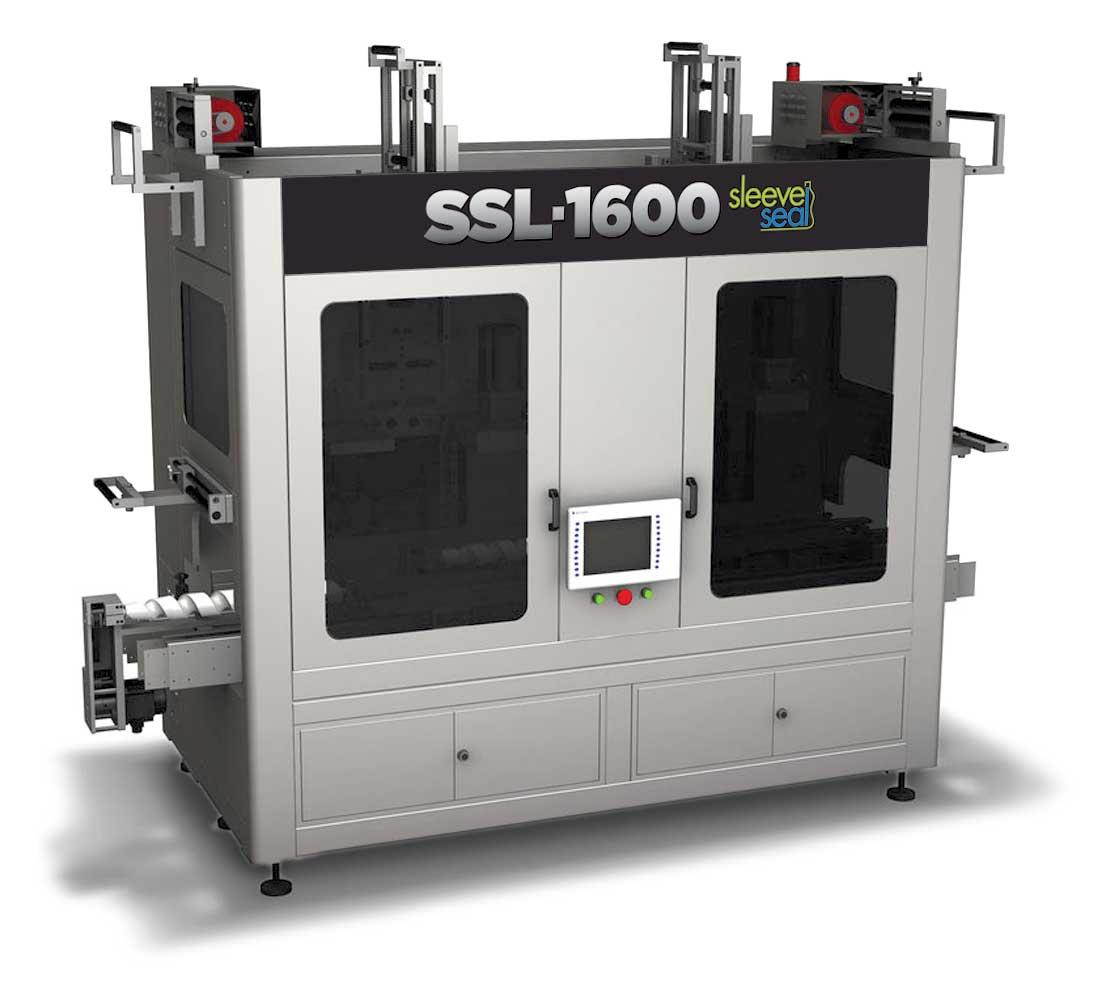 ssl-1600
